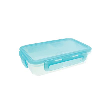 175-L กล่องอาหารสำหรับเด็ก 600 ML