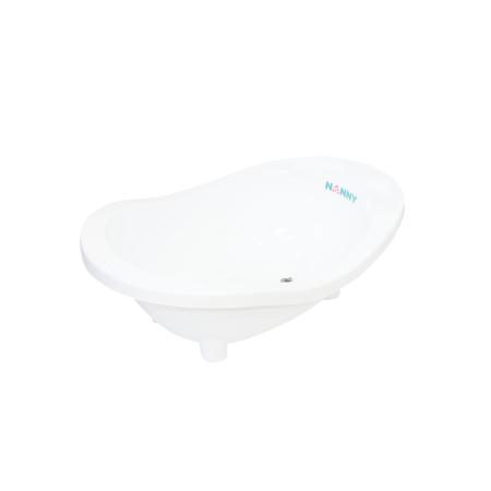 N269 อ่างอาบน้ำเด็ก Sanfran