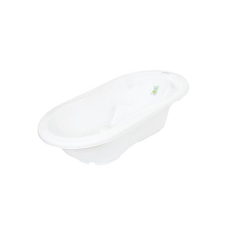 N272 อ่างอาบน้ำเด็ก Primio