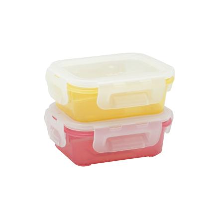 S2-171/L กล่องอาหารสำหรับเด็ก
